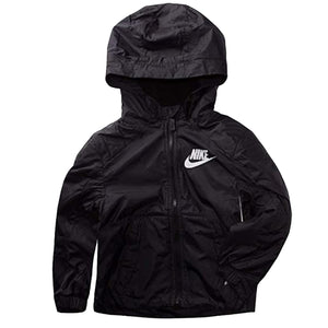 NSW Windbreaker Jacket