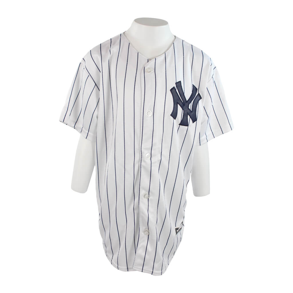 huge selection of 2c10e a5483 Stanton Yankees Jersey