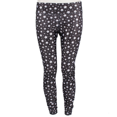 Star Light Legging
