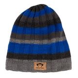 Mcgee Hat True Blue