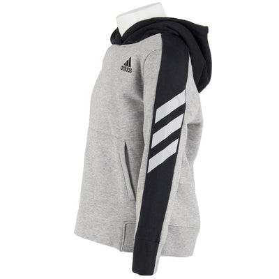 Altitude Heather Pullover Hoody