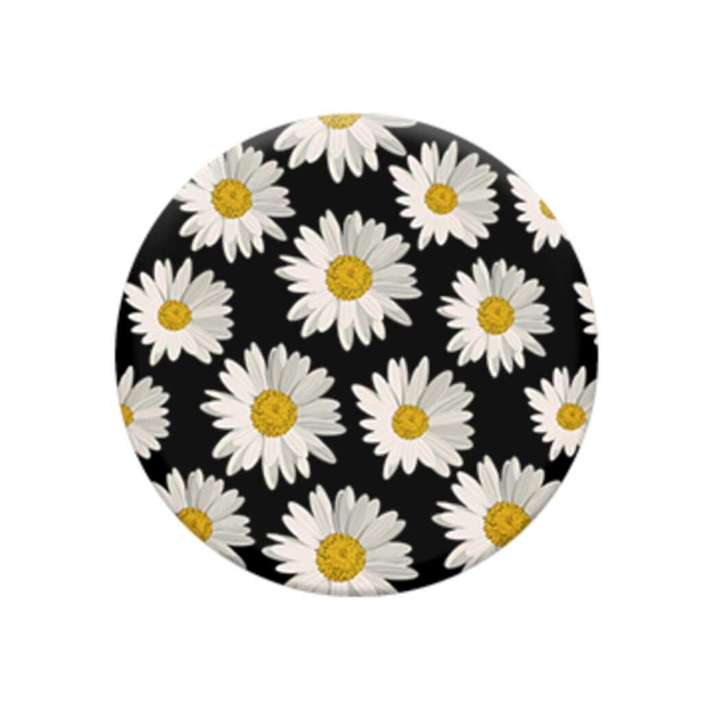 Daisies Popsocket