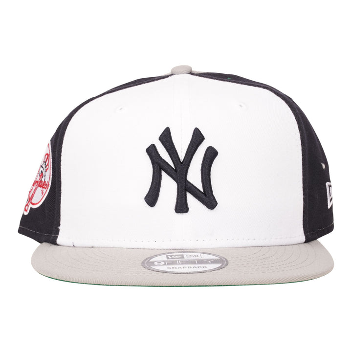 Mens Size Yankees 950 Spin