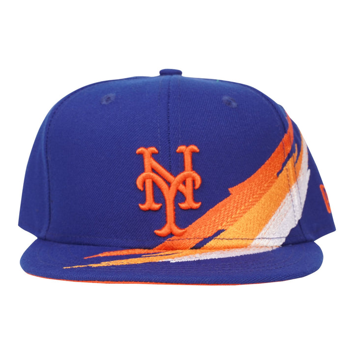 Youth Size Mets 950 Brush