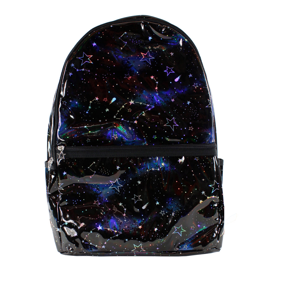 Constellation Backpack