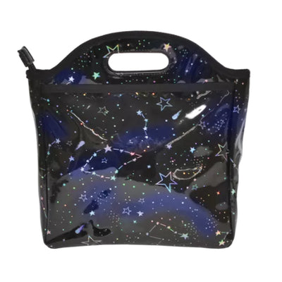 Constellation Lunch Tote