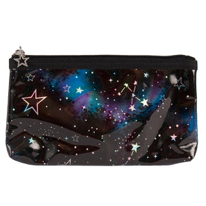 Constellation Pencil Case