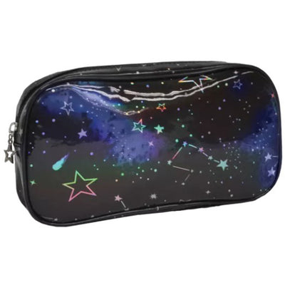 Constellation Small Cosmetic Bag
