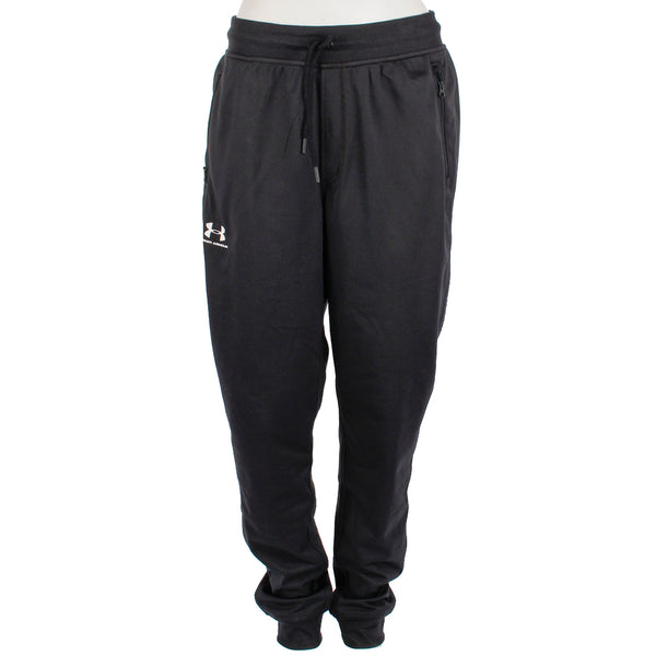 Sport Style Jogger