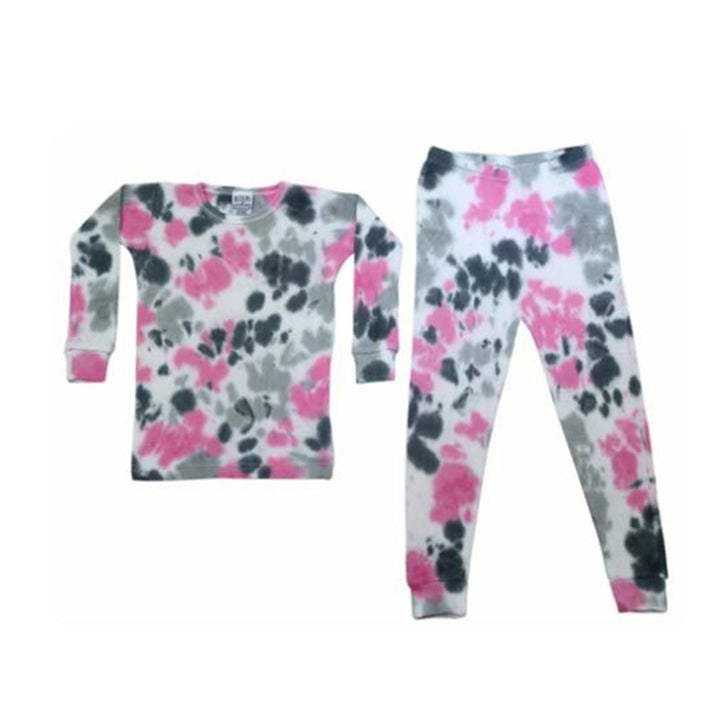 2 Piece Eva Thermal PJ Set