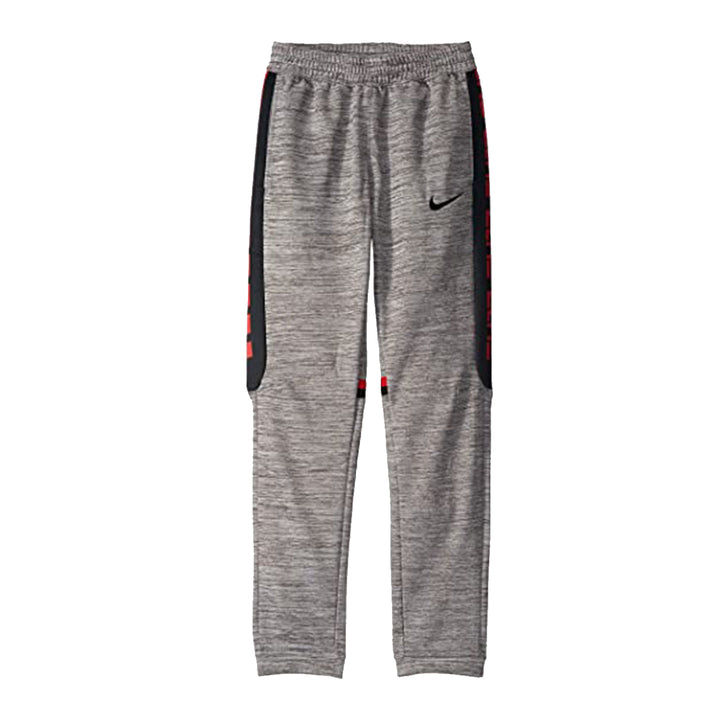 Thermal Elite Pant