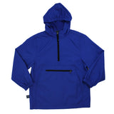 Pack N Go Pullover Jacket