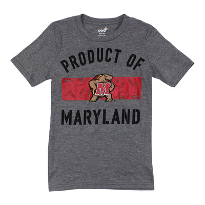 Maryland PracticeTee