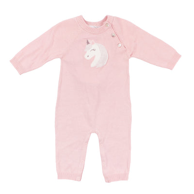 Unicorn Coverall
