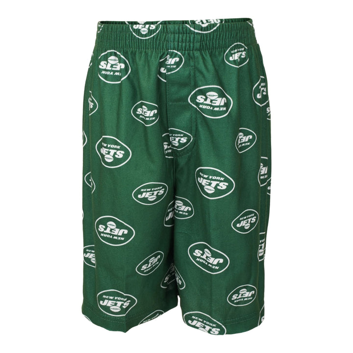 Jets Boxer