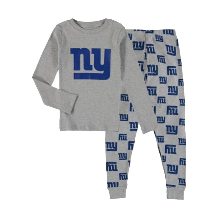 Giants Sleep Set