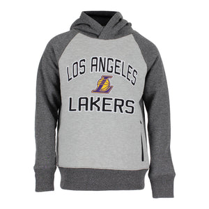 Lakers Foundation Hoodie