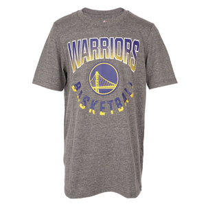 Warriors Get Fade Tee