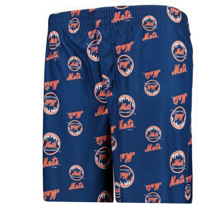 Mets Boxer 4-7 Sizes