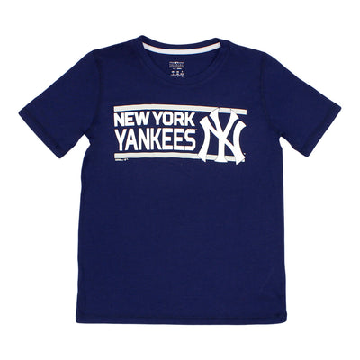 Yankees Official Tee