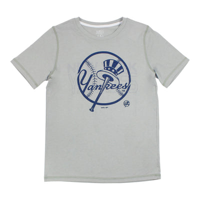 Yankees All Action Tee