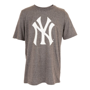 Sanchez Yankees Triblend Tee