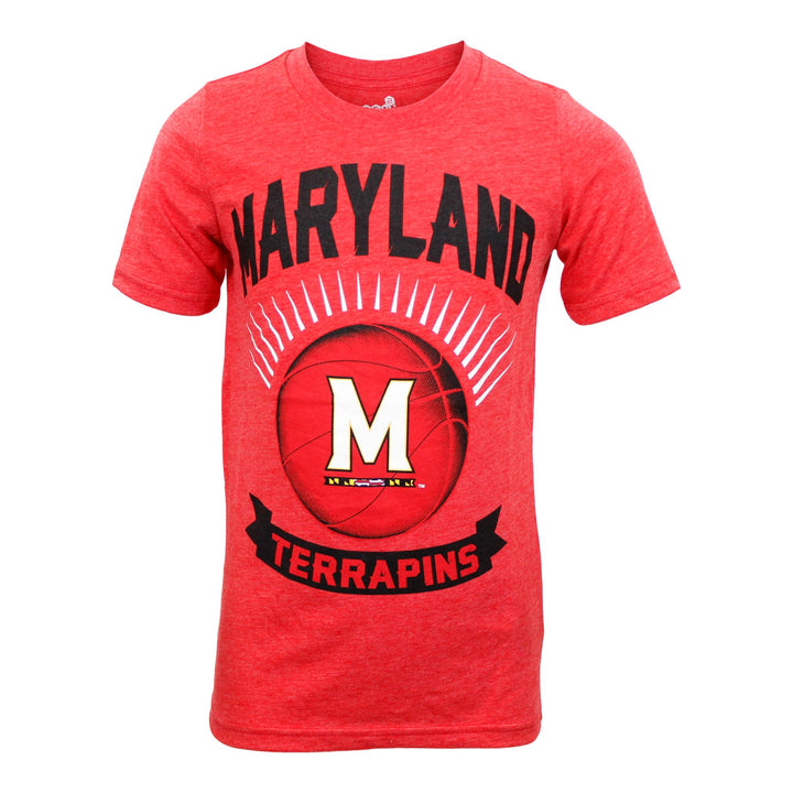 Maryland BrilliantTee
