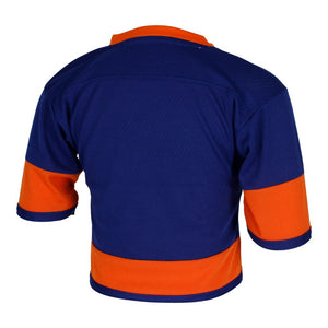 Islanders Replica Home Team Jersey