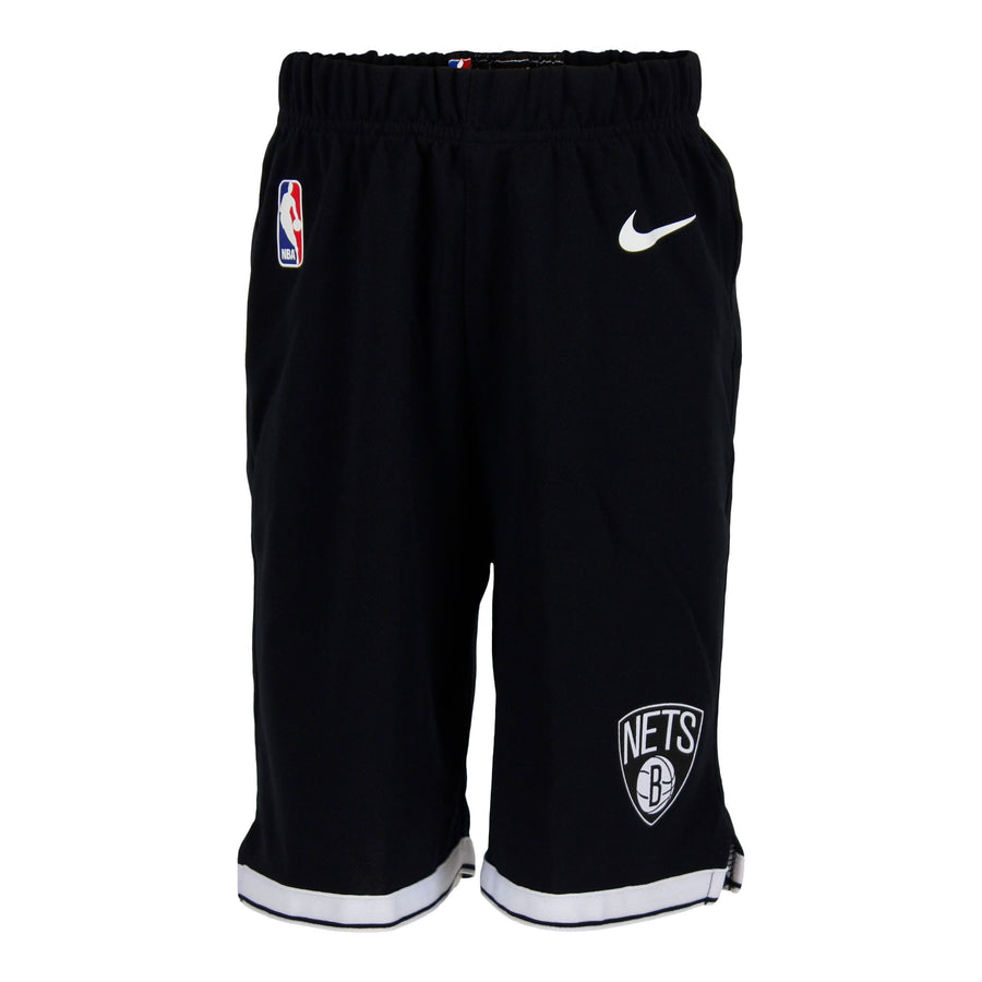 Nets Icon Short
