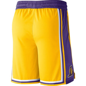 Lakers Swingman Icon Short