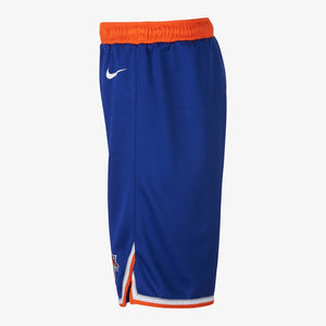 Knicks Swingman Icon Short