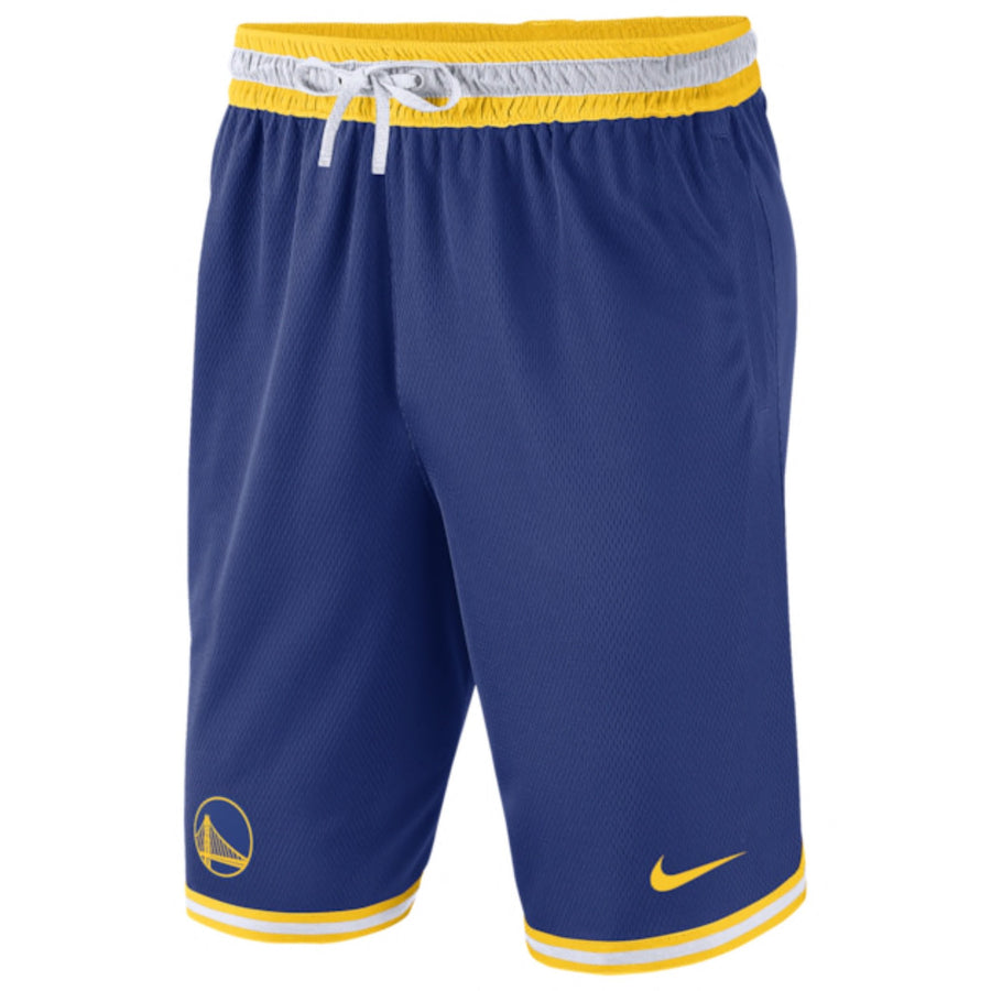 Warriors DNA Short