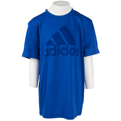 Adidas Graphic Short Sleeve Tee