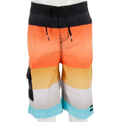 All Day OG Boardshort