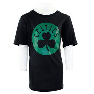 Short Sleeve Celtics Tactical Ultra Tee