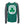Celtics Fade Away Long Sleeve Raglan Tee