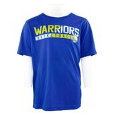 Warriors Possession Tee
