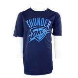 Thunder Defense Tee