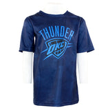 Thunder Full Assualt Sublimated Short Sleeve Tee