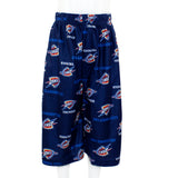Thunder Boxer Shorts