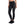Dynamic Duo High Rise Legging with Insert