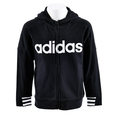 Athletics Zip Jacket