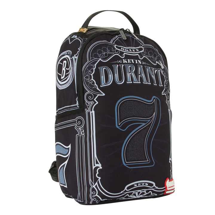 Durant Money Backpack