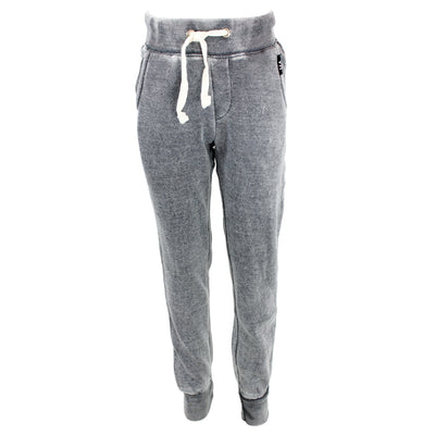 Cuff Bottom Sweatpants