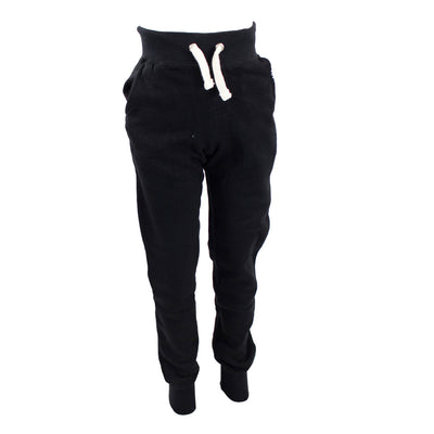 Cuff Bottom Sweatpant