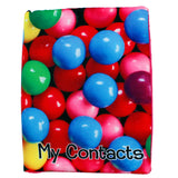 Gumballs Address