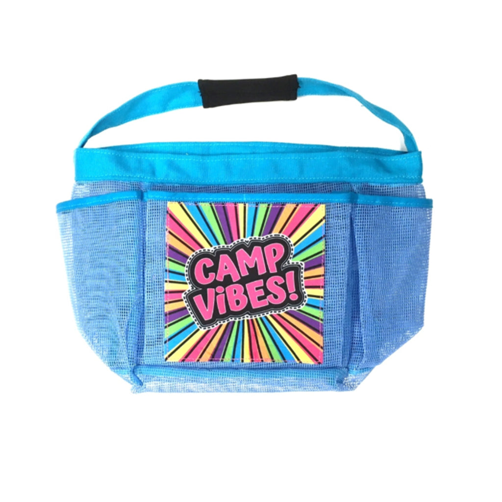 Bath - Tote, Caddy, Bag\'s & More! – Denny\'s