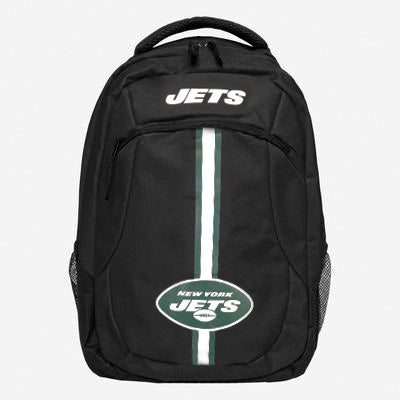 Jets Action Backpack