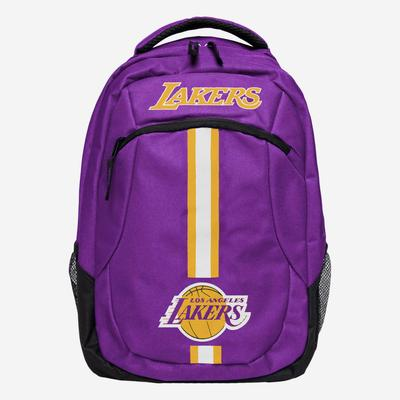 Lakers Action Backpack