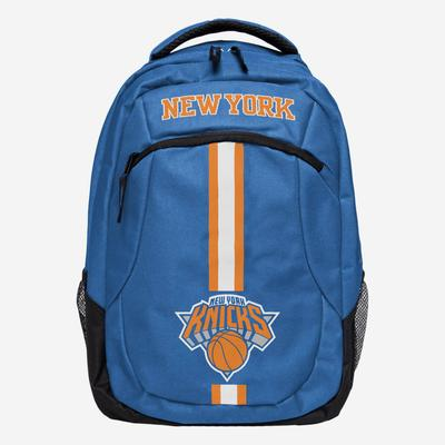 Knicks Action Backpack